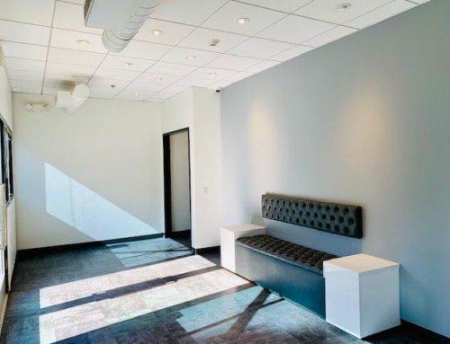 10559 Jefferson Blvd, Suite A – 3650 sft